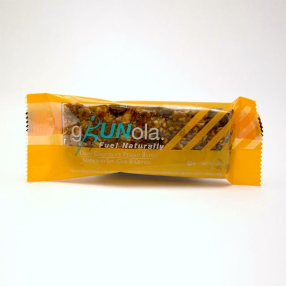 Choco_PB_Bar_Product_Square