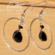 black onyx beauties