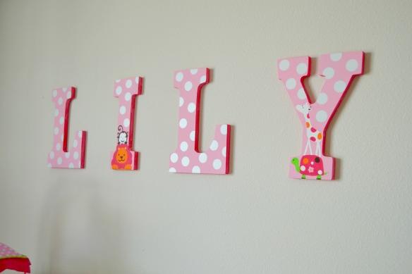 lilys room 3