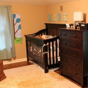 marks nursery