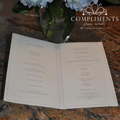 m&j wedding2 copy