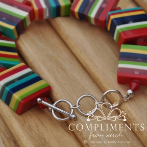 venetian_stripe_bracelet_3