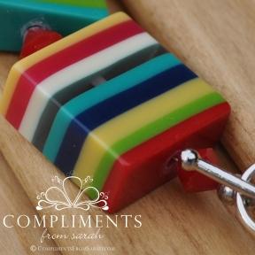 venetian_stripe_bracelet_4