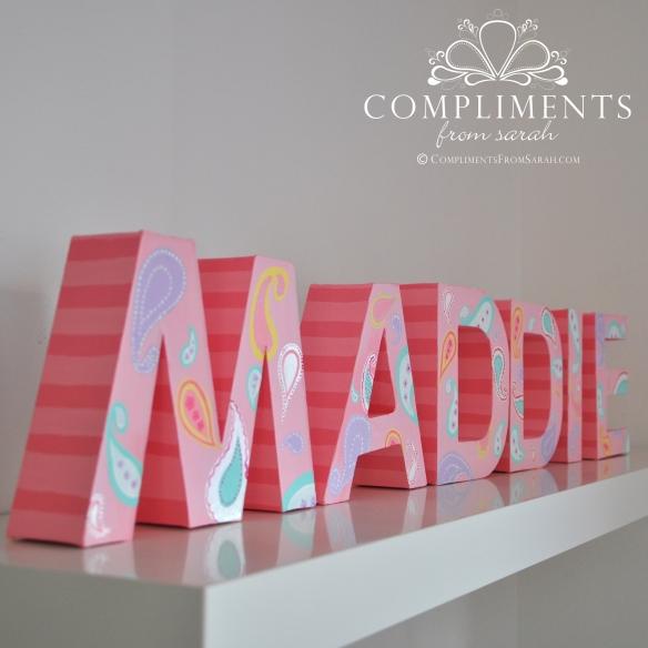 Maddie Paisley1