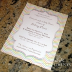 baby shower invite 1