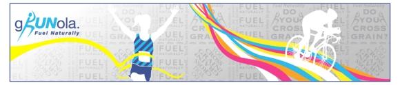 Grunola Website Illustration Banner