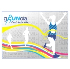 Grunola Website Illustration Home Page
