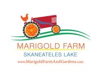 Marigold Farm Logo