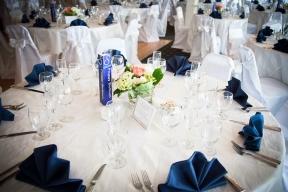 Seery Wedding Table IDs Foggy Bottom