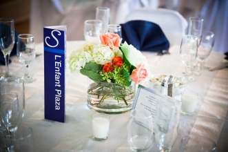 Seery Wedding Table IDs Zoom
