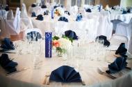 Seery Wedding Table IDs